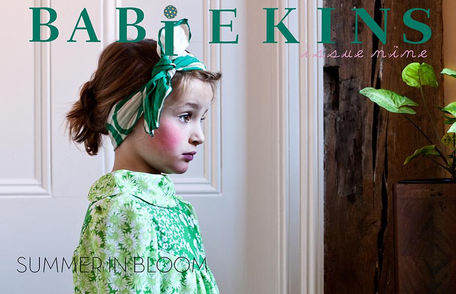 b3df918b231d Babiekins Magazine - Issue 9