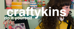 Babiekins Magazine Blog - Craftykins - Kids craft tutorials, Projects and DIYS