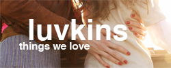 Babiekins Magazine Blog - Luvkins - Editors Picks and Things We Love