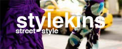 Babiekins Magazine Blog - Stylekins - Kids Street Style