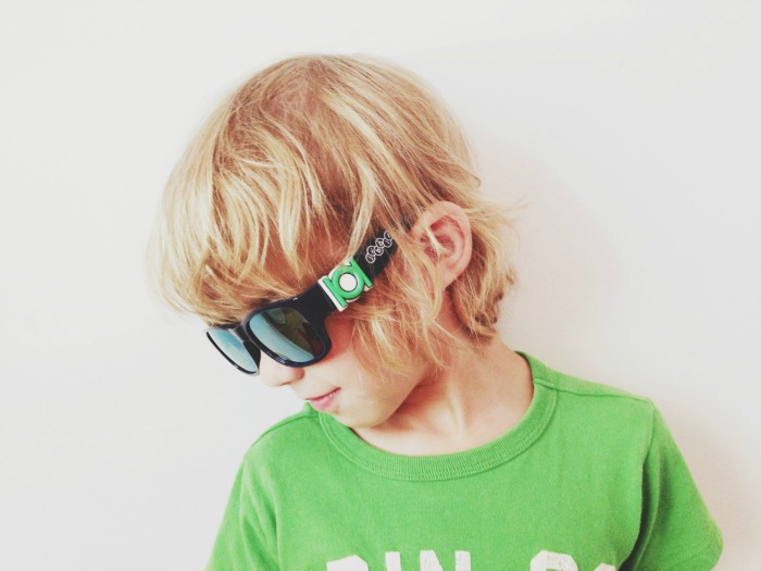 jibbitsglasses1