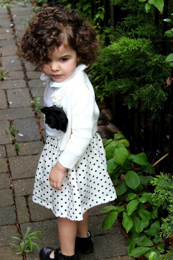 Reader-submitted Photos on the Babiekins Magazine blog!