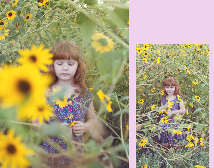Babiekins blog Matilda Jane photography by Stephanie Matthew 3