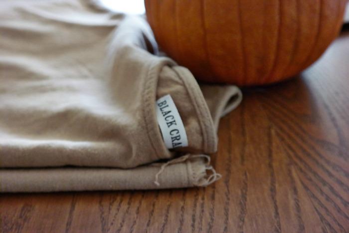 halloweenbb24