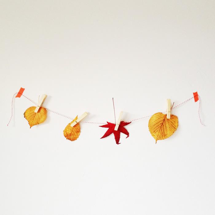 FUNKINS-Oh Autumn foto 1