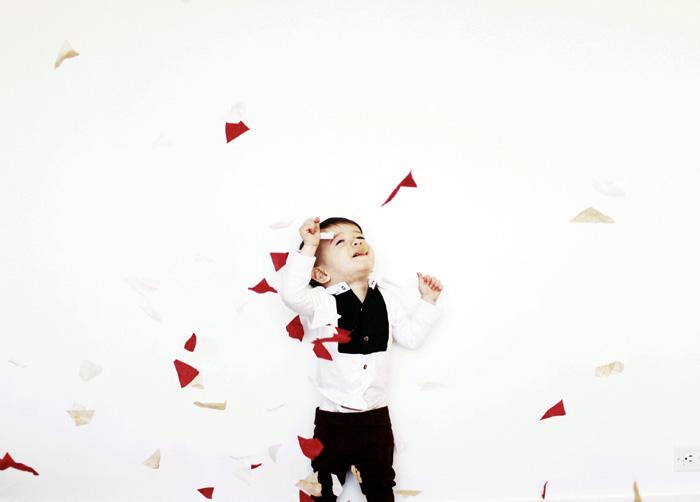 Confetti 10a