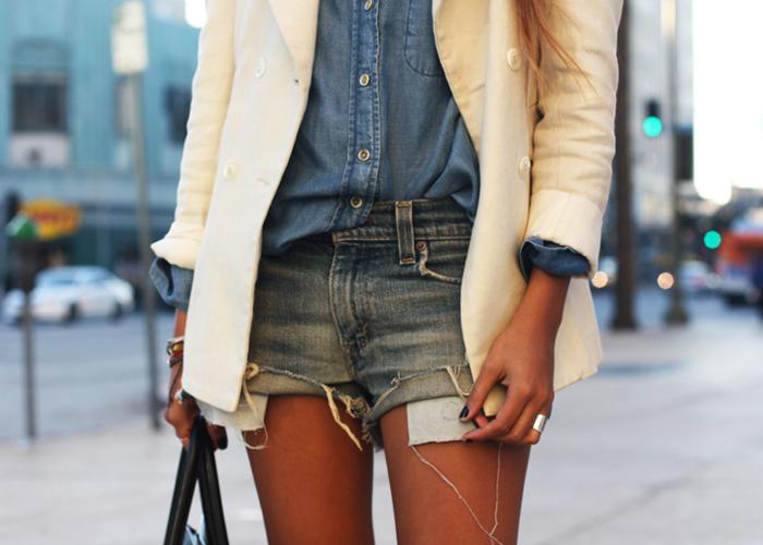 Babiekins jeans on jeans vrouwen 8