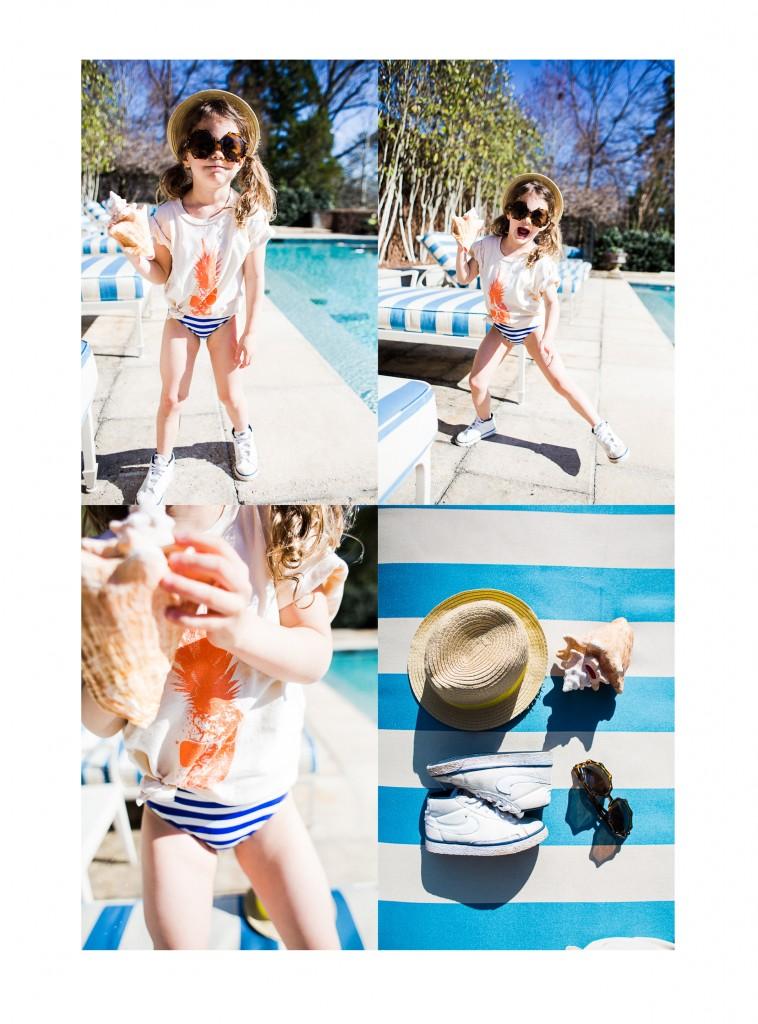 epphoto.babiekins.pool