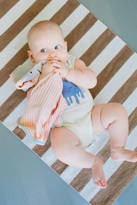 EPP for Babiekins Mag // PiuPia Baby