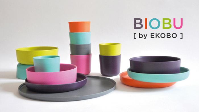 Babiekins Magazine |BIOBU by EKOBO