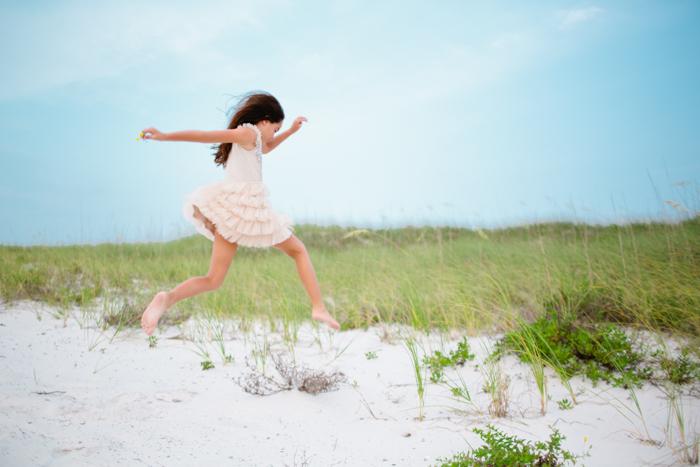 ElizabethPettey Photography for Babiekins Magazine Blog: Tutu Du Monde