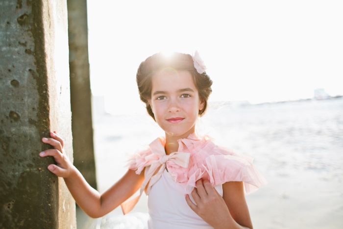 ElizabethPettey Photography for Babiekins Magazine (blog) : Tutu Du Monde
