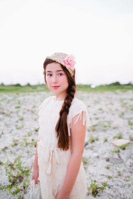 ElizabethPettey Photography for Babiekins Magazine (blog) : Joyfolie