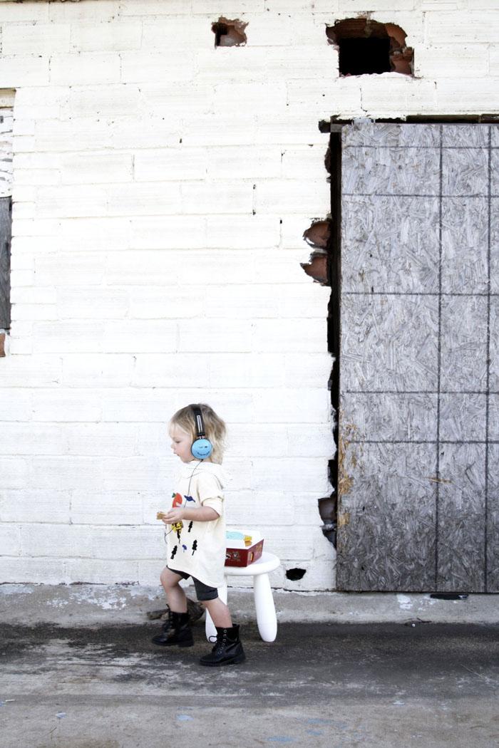 Babiekins Mag | Kids Outfit Ideas