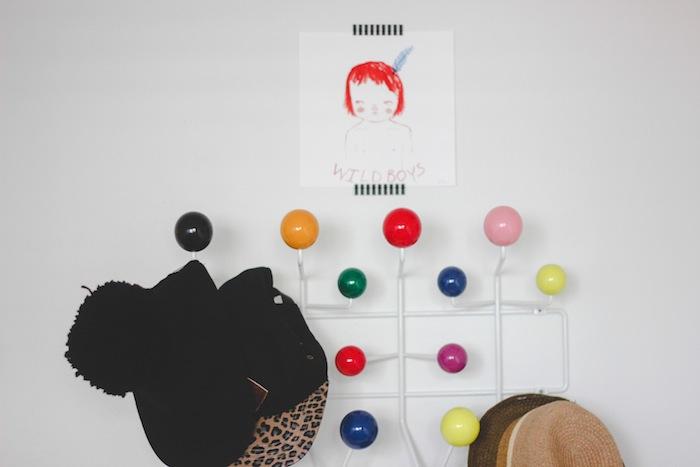babiekins | lucas's room6