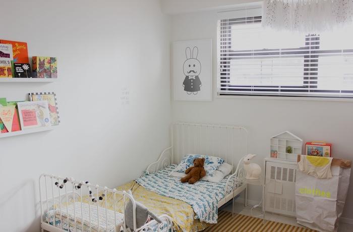 babiekins | lucas's room8