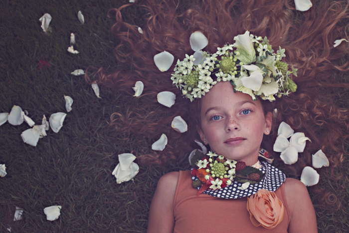 Ruby for Babiekins Magazine (blog) by Julie Martin // Chas Thompson, Posted by Elizabeth Pettey