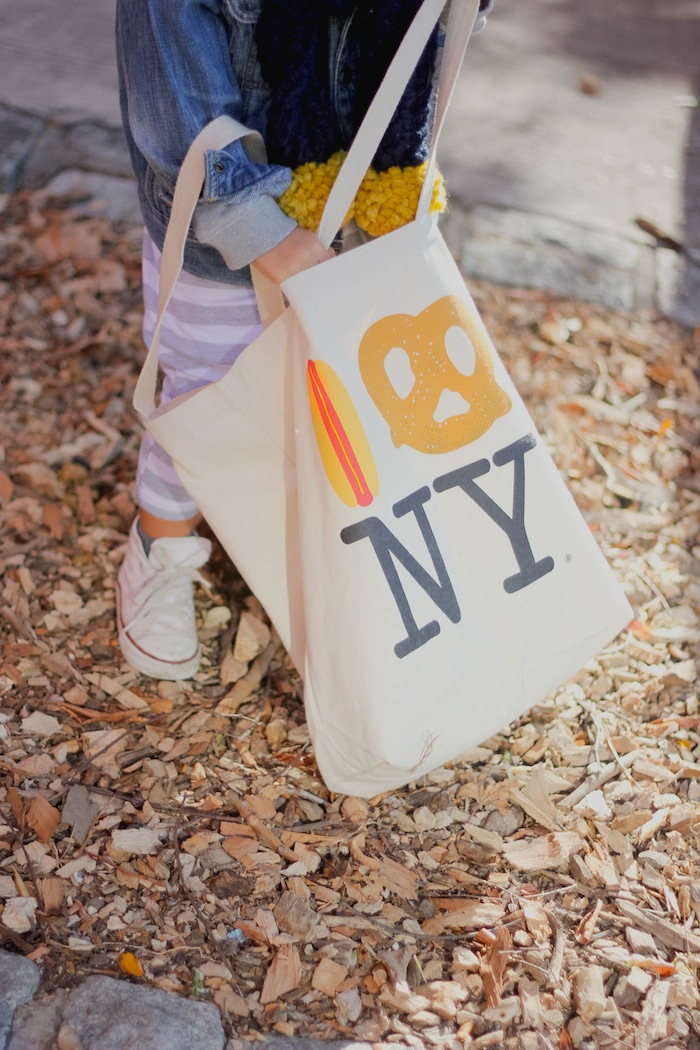 Babiekins Magazine | NYC Layers3