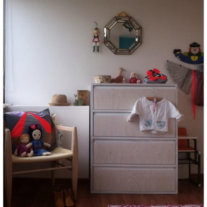 Sleepykins | Isa's Cozy Room | Babiekins Magazine Blog