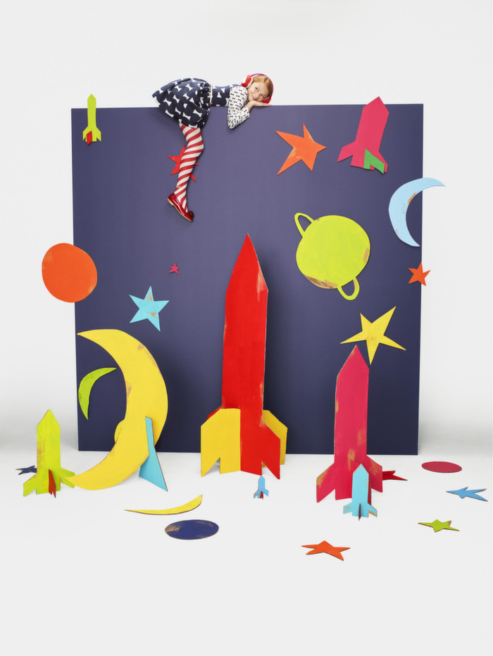 Babiekins Magazine|Fashionkins//GapKids & Kate Spade & Jack Spade Collaboration