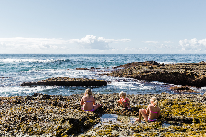 Babiekins Magazine || Kelly Sweda Photography, Laguna Beach-0189