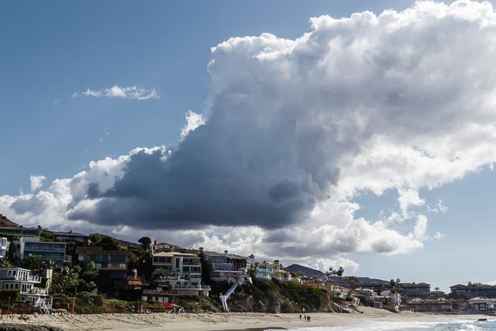 Babiekins Magazine || Kelly Sweda Photography, Laguna Beach