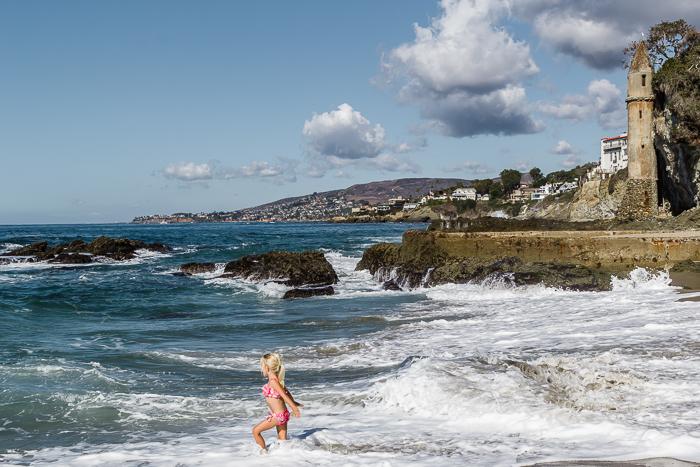 Babiekins Magazine || Kelly Sweda Photography, Laguna Beach-0200