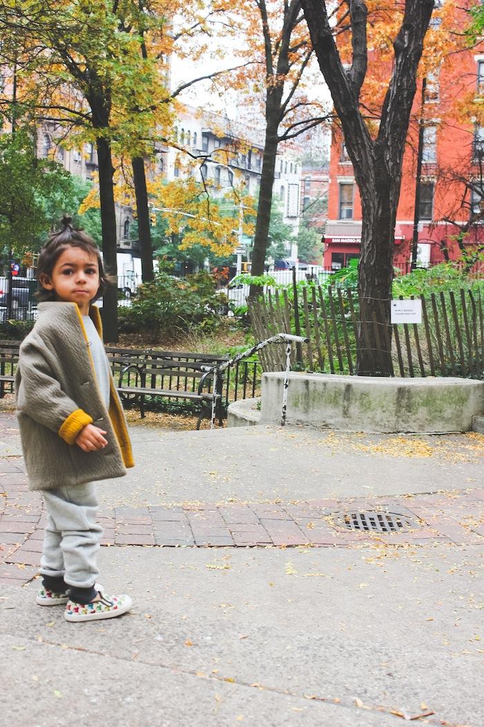 Babiekins Magazine | Vince Kids2