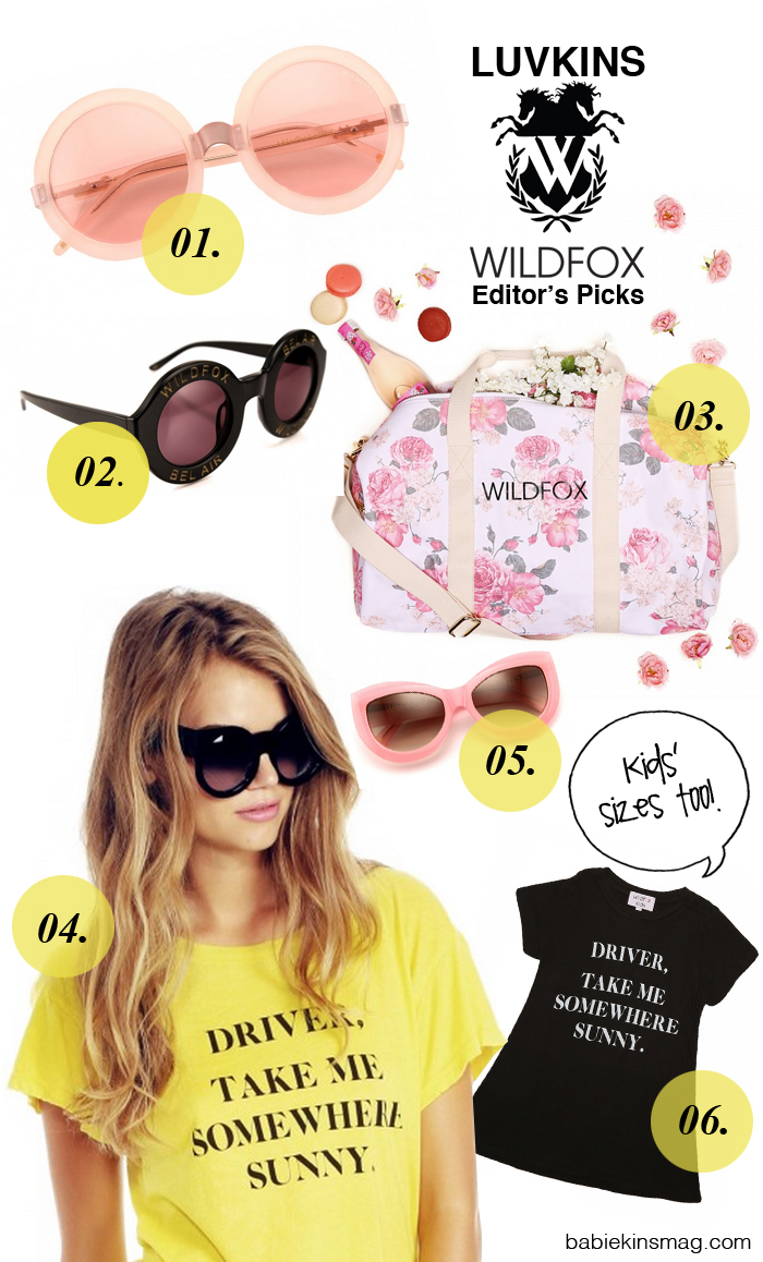 WILDFOX_Editor's_Picks