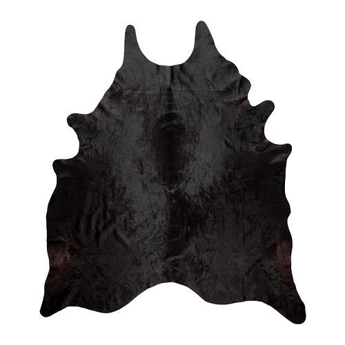 koldby-cowhide-black__0217306_PE373643_S4
