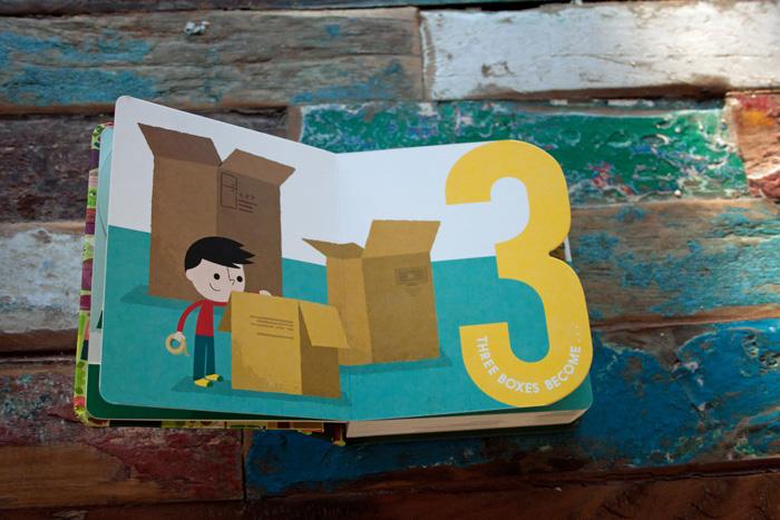 Babiekins Magazine_Storykins_Countablock_3 Boxes