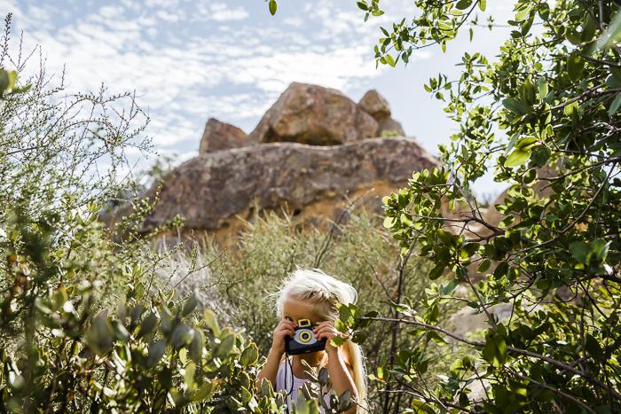 Babiekins Magazine || Kelly Sweda Photography, Exploring Lizard's Mouth