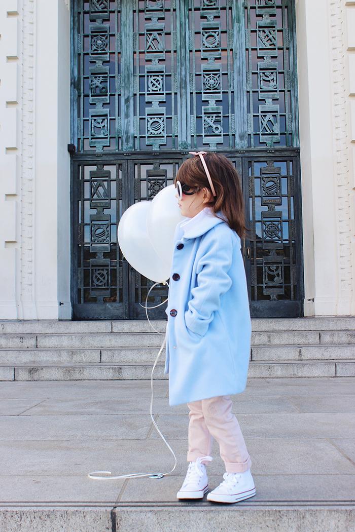 Babiekins Magazine|Fashionkins//Cloud Gazer