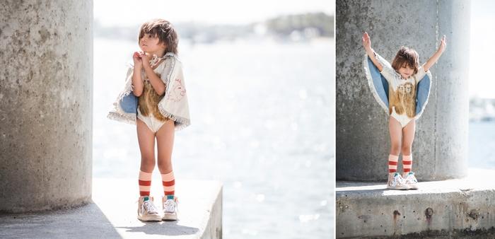 Babiekins Magazine|Lil'Stylekins//Sabina & Sienna