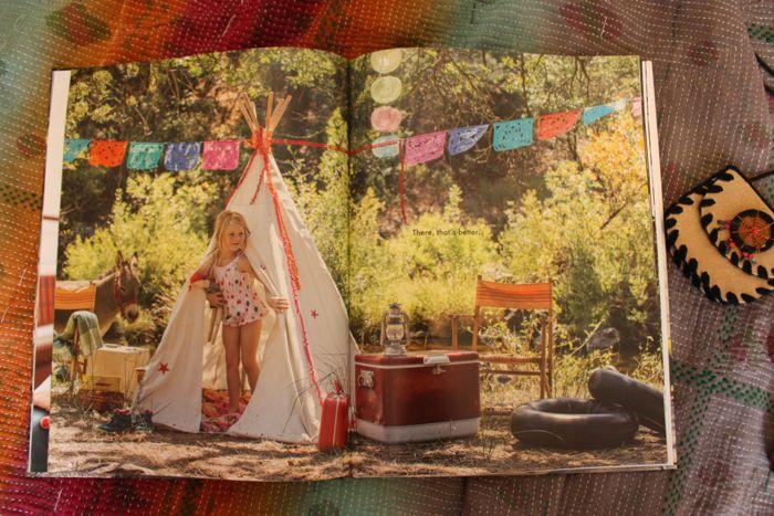 Babiekins Magazine | Storykins | Lulu and Pip