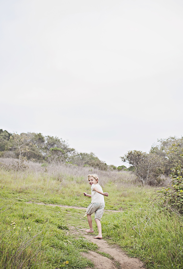 Babiekins Magazine|Featurekins//Salt Air by Julie Martin
