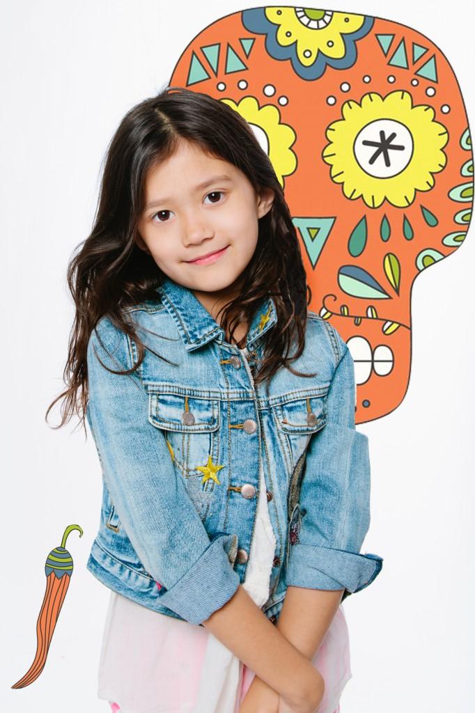 Babiekins Magazine | Fiesta Time 2