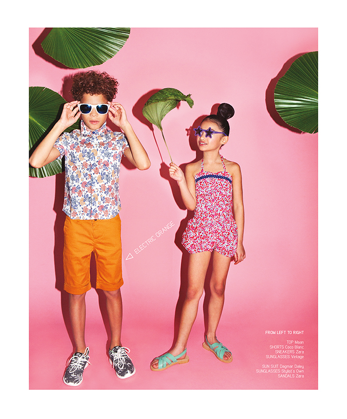 Babiekins Magazine Issue 6 - http://babiekinsmag.bigcartel.com/product/babiekins-issue-6
