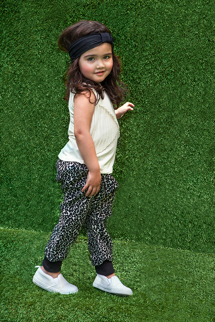 Babiekins Magazine // Featurekins :: Kardashian Kids