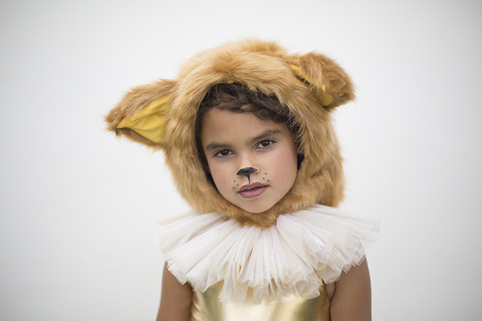 Fashionkins // Merry Love Joy Does Halloween