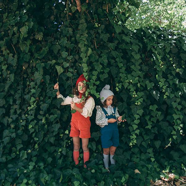 Babiekins Magazine | Neighbourhood wanderings