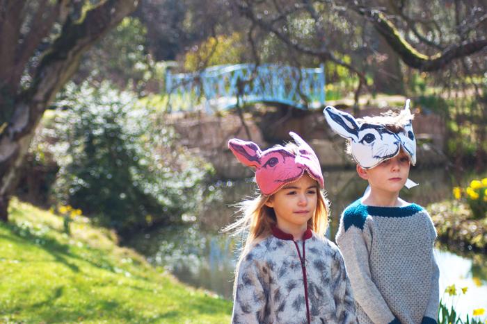 Babiekins Magazine_Fashionkins_Easter (2)