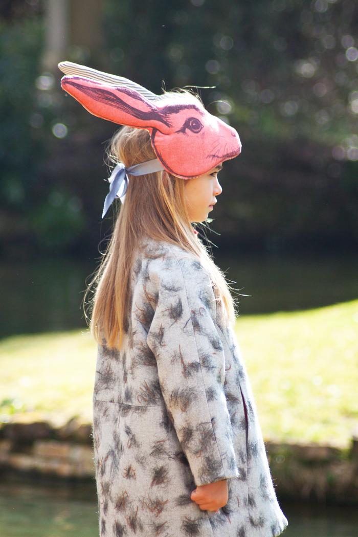 Babiekins Magazine_Fashionkins_Easter (4)