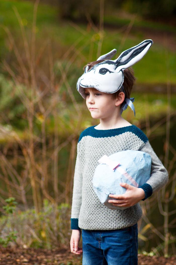 Babiekins Magazine_Fashionkins_Easter (5)