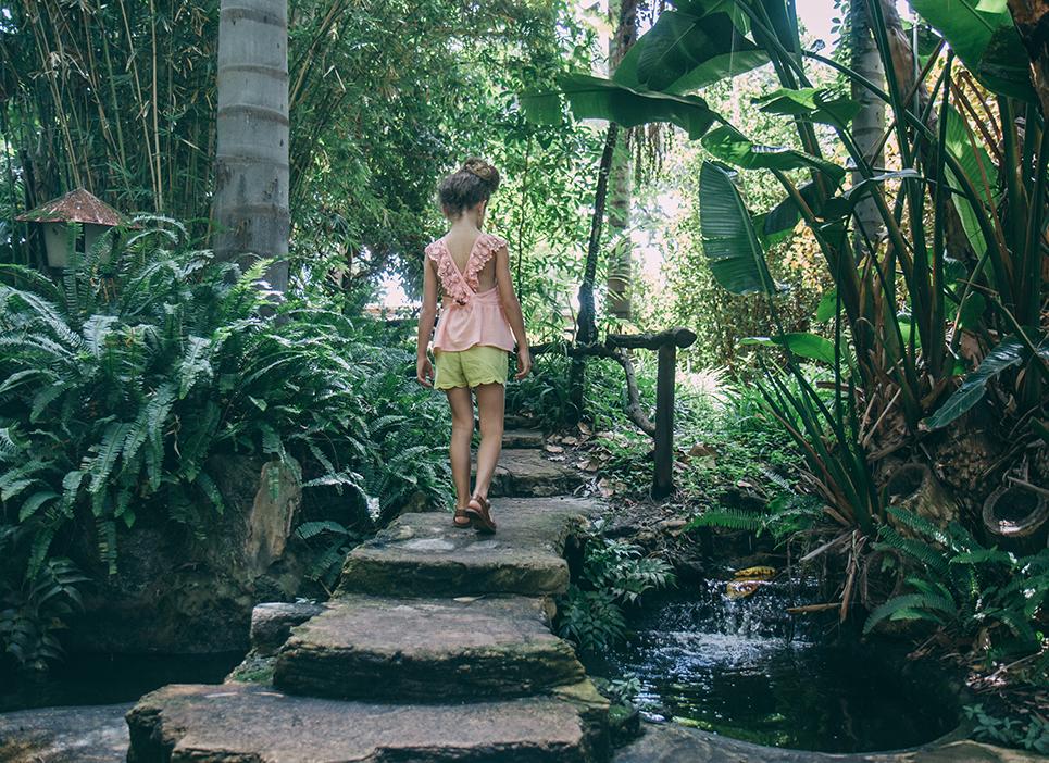 Babiekins Magazine | Louise Misha