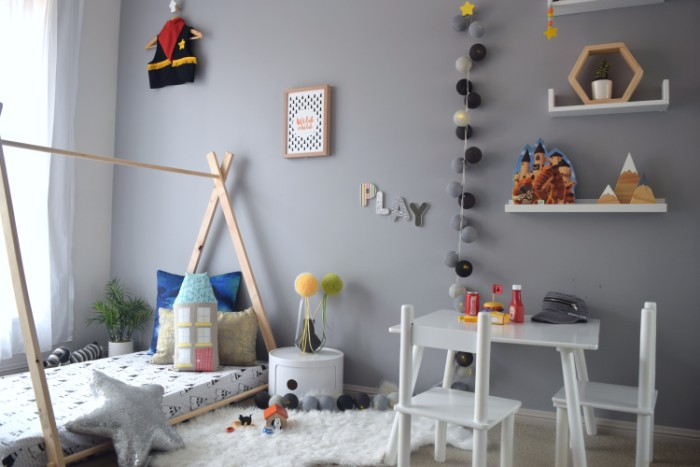 Toddler Room7