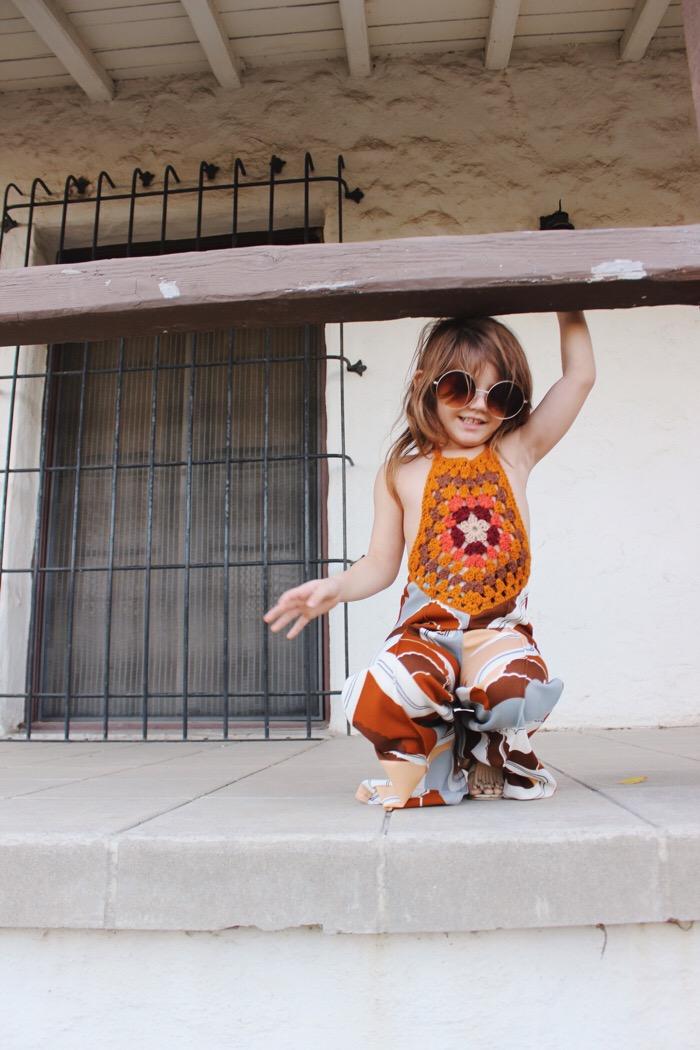 BABIEKINS MAGAZINE | Summer Nostalgia
