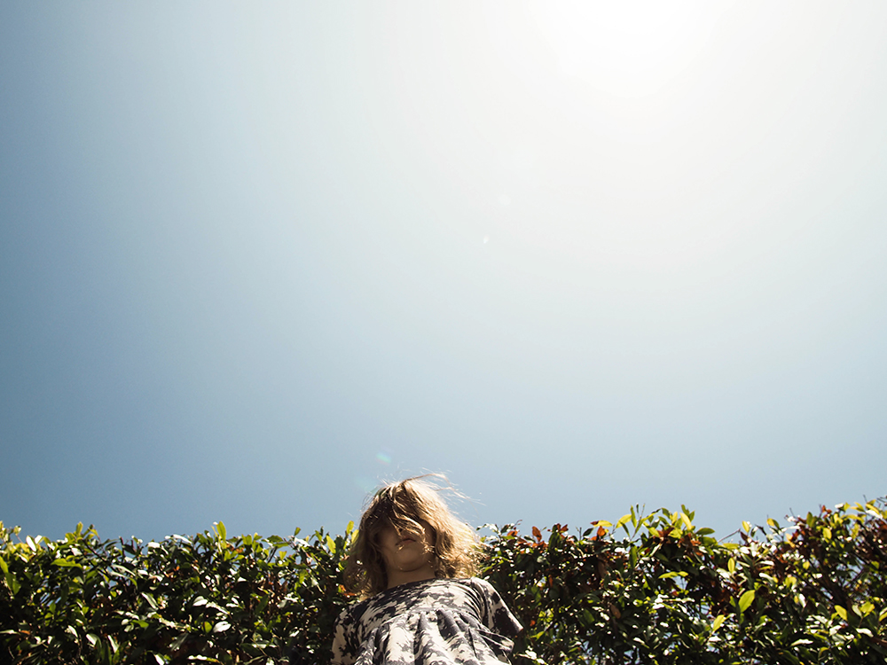 BABIEKINS MAGAZINE | Seeking Joy