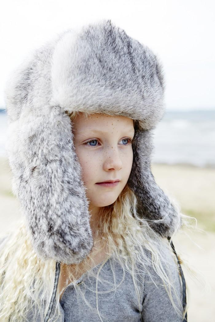 BABIEKINS MAGAZINE | Scandinavian Vibes