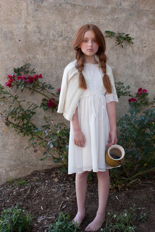 BABIEKINS MAGAZINE | Homage a Bouguereau